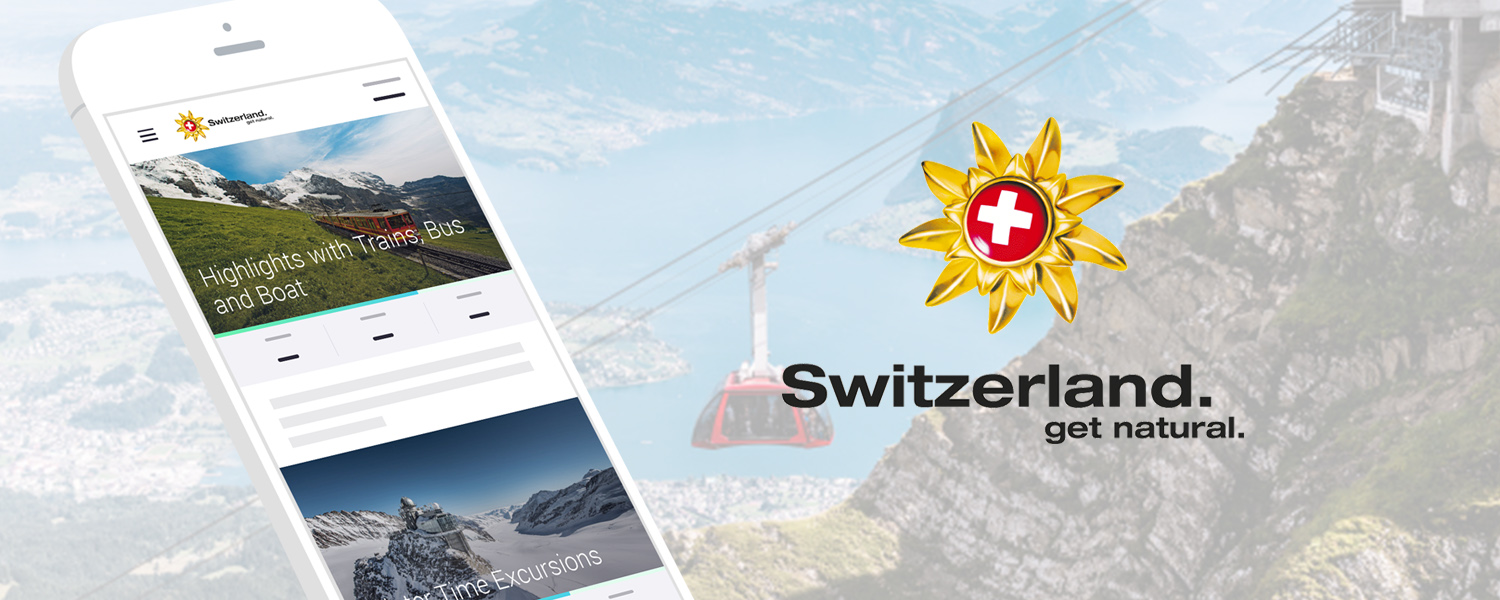 Brandacademy Training Engagement App Mobile Switzerland Tourism Case Study