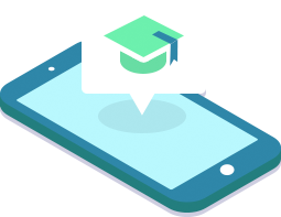 Brandacademy Training Engagement App Mobile Icon